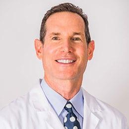 Dr. Joel Frand
